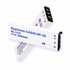 CASIO NP-50 replacement battery Empire BLI-316