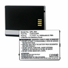CISCO LINKSYS CIW32ZBR, WIP300, WIP320 Replacement EMPIRE CPL-551 Cordless Phone Battery