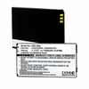 CISCO LINKSYS CIW33ZBR, WIP330 Replacement EMPIRE CPL-552 Cordless Phone Battery