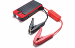 Deluxe 400A Jump Starter
