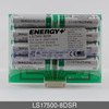 Energy+ LS17500-8DSR PLC Programmable Logic Controller Battery