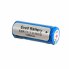 EBR-11 Razor Battery 1.2V 1200mAh For Norelco 4604X, 4604, 13810611, 3605X/A, 4605X
