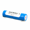 EBR-13 Razor Battery 2.4V 700mAh For Remington s DF30, DF40, XLR 9600