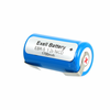 EBR-5 Razor Battery 1.2V 1700mAh For Norelco s HP 1327D & HP 1328