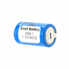 EBR-7 Razor Battery 1.2V 600mAh For Braun 2500 & Remington ULT-5 s