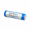 EBR-8 Razor Battery 1.2V 800mAh For Braun 2500, 2501, 2505, 2514, 2515, 2520, 2525