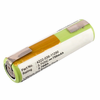 EBR-HQ190 Razor Battery 3.7V 750mAh Replaces 036-11290, 4222-036-06410