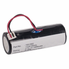 EBR-HS71/75 Razor Battery 3.7V 1400mAh Replaces Wella Xpert HS71, Xpert HS75