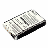 EBWM-LOG880 Wireless Mouse Battery 2.4V 950mAh Replaces R-IG7, 190301-0000
