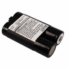 EBWM-LX700 Wireless Mouse Battery 3.7V 1800mAh Replaces 190264-0000