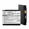 SAMSUNG Cell Phone Battery For BEHOLD II
