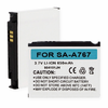 SAMSUNG AB553446CABSTD Cell Phone Battery For PROPEL
