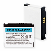 SAMSUNG AB653039CABSTD Cell Phone Battery For MAGNET