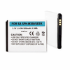 SAMSUNG EB424255VABSTD Cell Phone Battery For CHARACTER