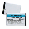 SAMSUNG AB663450BABSTD  Cell Phone Battery For RUGBY 3
