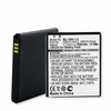 SAMSUNG EB575152VABSTD Cell Phone Battery For CAPTIVATE