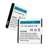 SAMSUNG Cell Phone Battery For CAPITVATE GLIDE, VIBRANT