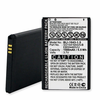 SAMSUNG EB504465VUBSTD Cell Phone Battery For ACCLAIM, ADMIRE, CRAFT