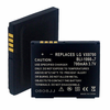 LG IP-470B Cell Phone Battery For VX8610