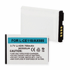 LG IP-430A Cell Phone Battery For INVISION, RHYTHM