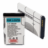 LG IP-430G Cell Phone Battery For SHINE