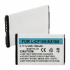 LG IP-431A Cell Phone Battery For 410G