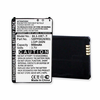 LG IP-340N Cell Phone Battery For BANTER, ENCORE