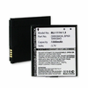 MOTOROLA BP6X Cell Phone Battery For DROID 2 A955