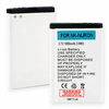 NOKIA BL-5J Cell Phone Battery For LUMIA 520, LUMIA 521