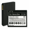 HTC BB99100 Cell Phone Battery For DESIRE