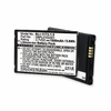 LG IP-400N Cell Phone Battery For OPTIMUS C, M, S, T, U, V