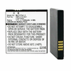 LG IP-690F Cell Phone Battery For OPTIMUS C900, QUANTUM C900