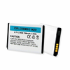 LG BL-46CN Cell Phone Battery For COSMOS 2, 3, EXALT