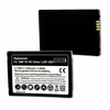 LG IP-400V Cell Phone Battery For ALLY, FATHOM, VORTEX