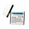 LG BL-49KH Cell Phone Battery For OPTIMUS LTE, NITRO HD, REVOLUTION 2/ SPECTRUM