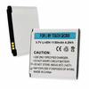 LG BL-48LN Cell Phone Battery For OPTIMUS 3D 2, 3D MAX, ELITE