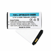 LG B448ON Cell Phone Battery For OPTIMUS M PLUS (M+)