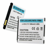LG BL-53QH Cell Phone Battery For OPTIMUS 4X HD, OPTIMUS L9