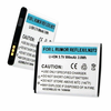 LG BL-40MN Cell Phone Battery For CONVERSE, EXTRAVERT 2 (II)