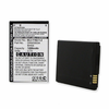 MOTOROLAMOTOTOLA BH5X Cell Phone Battery For ATRIX 4G