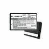 MOTOROLA BF6X Cell Phone Battery For DROID 3