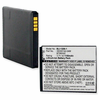 HTC 35H00142-02M Cell Phone Battery For MERGE, THUNDERBOLT, T-MOBILE myTOUCH 4G