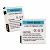 HTC 35H00164-00M Cell Phone Battery For AMAZE 4G