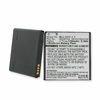 HTC 35H00150-00M Cell Phone Battery For MYTOUCH 4G SLIDE