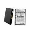 SONY-ERICSSON BST-41 Cell Phone Battery For XPERIA NEO L, PLAY 4G, X1, X10