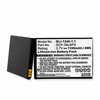 KYOCERA SCP-39LBPS Cell Phone Battery For ECHO