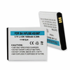 SAMSUNG EB585157 Cell Phone Battery For GALAXY S2 (II) HD LTE