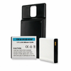 SAMSUNG EB555157VABSTD  Cell Phone Battery For INFUSE 4G
