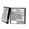 SAMSUNG EB625152VA Cell Phone Battery For GALAXY S2 (II) SCH-R760