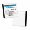 SAMSUNG EB-L1D71 Cell Phone Battery For GALAXY S2 (II) SGH-T989